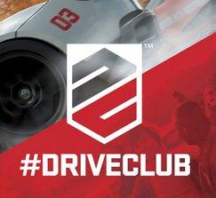50% Rabatt auf ein 12 Monate PlayStation Plus Abo für PS4 DRIVECLUB Vorbesteller