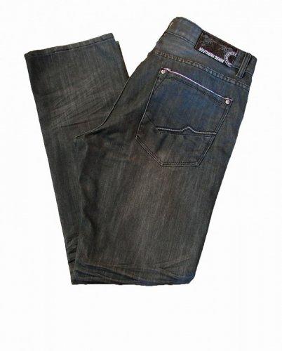 Herren Jeans - Southern Denim Jason @ Hitmeister