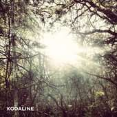 All I Want (Single) von Kodaline >Gratis [iTunes]