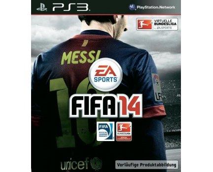 FIFA 14 für 51,96 €