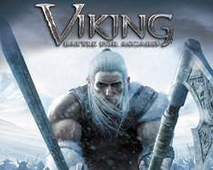 Viking: Battle for Asgard @ Steam dailydeal