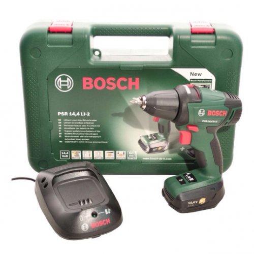 http://www.gutes-shop.de/Akku-Elektrowerkzeuge/Marken/Bosch/14-4V-Akkuschrauber/Bosch-PSR-14-4-LI-2-Akku-Bohrschrauber