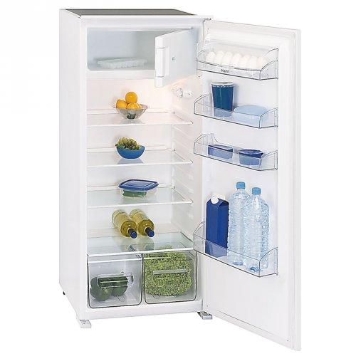 Exquisit EKS 201 Einbau-Kühlschrank A+ für 219,89€ inkl. Versandkosten (Idealo-Bestpreis 256€)