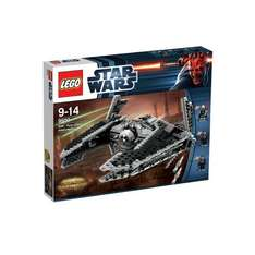 "Lego™ - ""Star Wars: Sith Fury-class Interceptor"" (9500) für €49,90 [@Citti-Markt]"