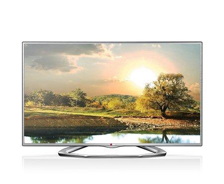 LG 47LA6136 für 599€ bei Amazon - TV-Deal-Wochen