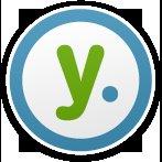 yingiz.com 7€ Cashback auf die Tankfüllung