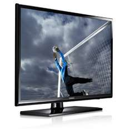 Ebay (redcoon): Samsung UE32EH4003 (32Zoll, LED-Backlight, HD-Ready, Energieklasse A) für 222€ versandkostenfrei