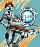 [Steam] Sanctum Pack @ GMG