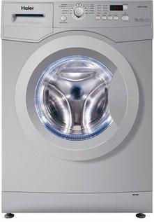 [Ebay WOW] Haier Waschmaschine Frontlader HW70-1479 7kg 1400 U/min A++