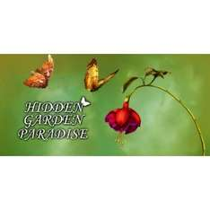 [Amazon Appstore] Gratis App des Tages - Hidden Garden Paradise
