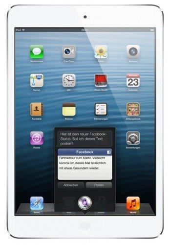 iPad Mini ab 279€ & weitere iPad zu guten Preisen