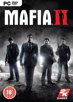 [Steam] Mafia 2 @ game.co.uk für 4,16€