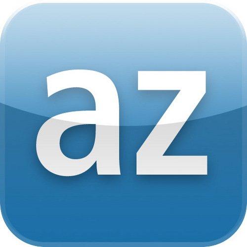 [Lokal] Allgemeine Zeitung Uelzen, Isenhagener Kreisblatt oder eine lokale Ausgabe der Altmark Zeitung 14 Tage kostenlos testen
