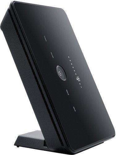 Telekom Speedport HSPA 3G UMTS Router mit WLAN und 4xLAN, Preis 19,95€ inkl. Versand. Ebay Angebot
