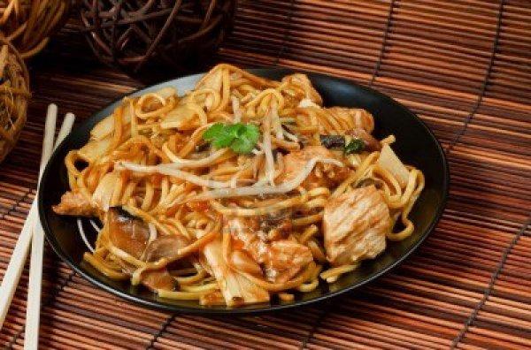 [LOKAL Bietigheim-Bissingen] Chinesisch essen und den Preis selbst bestimmen!