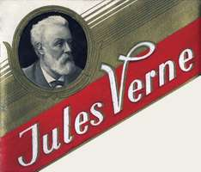 62 Jules Verne Romane als eBook kostenlos