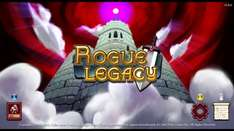 [Steam] Rogue Legacy @ Amazon.com