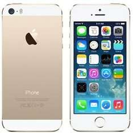 iPhone 5s in schwarz und silber Saturn online mit Lieferung zum 25.09.2013