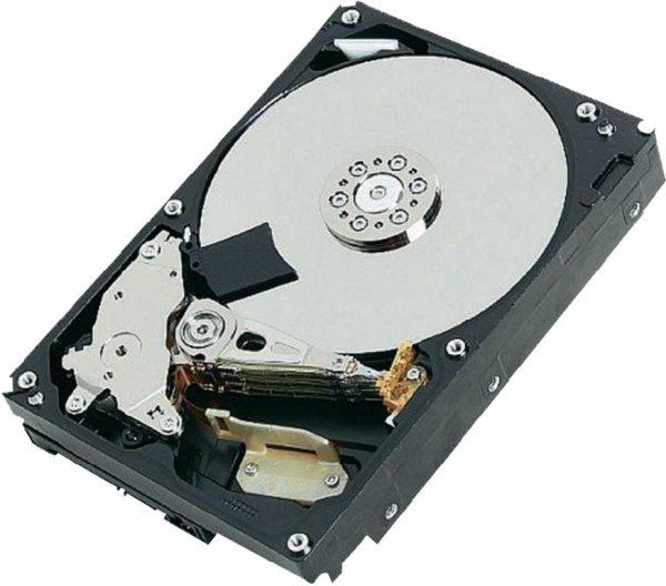 "Toshiba™ - Interne 3.5"" Festplatte ""PA4292E-1HL0"" (2TB,5700rpm,32MB Cache,SATA 6Gb/s) ab €57,42 [@Voelkner.de]"