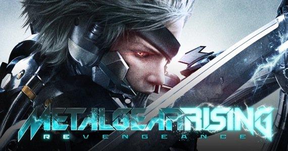 [Lokal] Saturn Solingen günstige Spiele (Xbox 360 und PS3) z.B. Metal Gear Rising für 10€