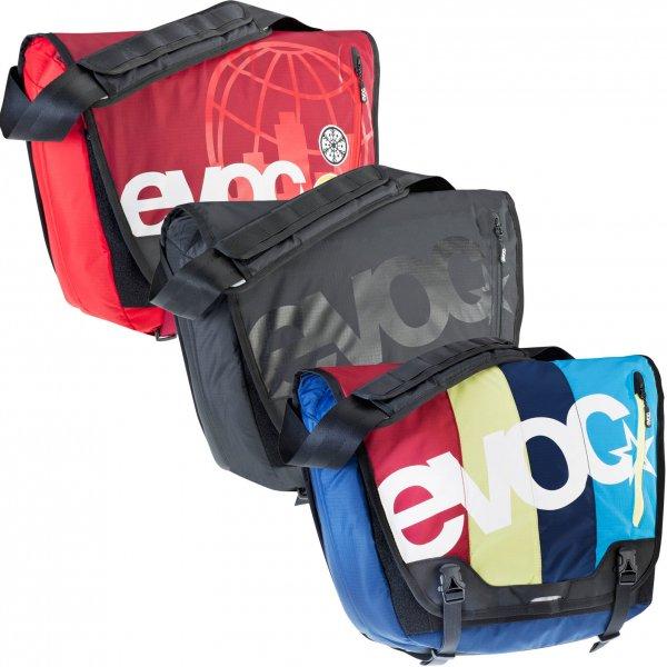 Evoc-Messenger-Bag-20