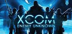 [Steam] XCOM Enemy Unknown 4,95€, Spec Ops: The Line 4,95,Borderlands 2 8,26€@nuuvem