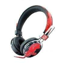 2GO Bügel-Kopfhörer mit Freisprechfunktion für 19,99€ @ DC
