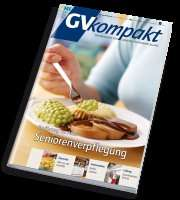 GV-kompakt 3 Ausgaben Gratis