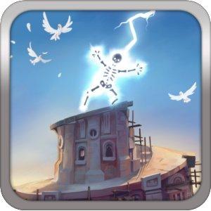 Babel Rising 3D kostenlos via Amazon App Shop