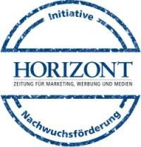 [Studenten] Ein Semester lang HORIZONT gratis lesen