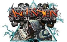 Ascension: Chronicle of the Godslayer [iOS]