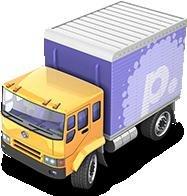 [MAC] Transmit FTP-Programm für 13 EUR (17$) bzw. 15 EUR im Appstore