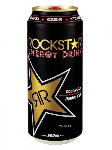 [Berlin] Rockstar Energy Drink 3+1 bei Pfennigpfeiffer für 3,99€