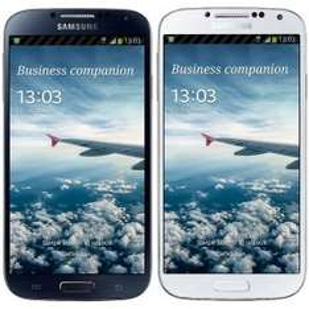 [Rakuten.de] SAMSUNG - Galaxy S4 i9505 16GB LTE ohne Simlock (+ 13170  Rakutenpunkte (= 134,40 Euro))
