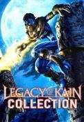 [STEAM]Legacy of Kain Collection auf Gamersgate für 4,50