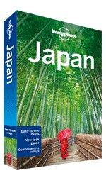 Lonely Planet 2 for 1 - Zwei Reiseführer zum Preis vom teureren (nur englische Bücher)