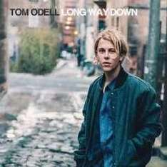 Long Way Down [Explicit] von Tom Odell für 3,99€ [MP3-Download] @Amazon