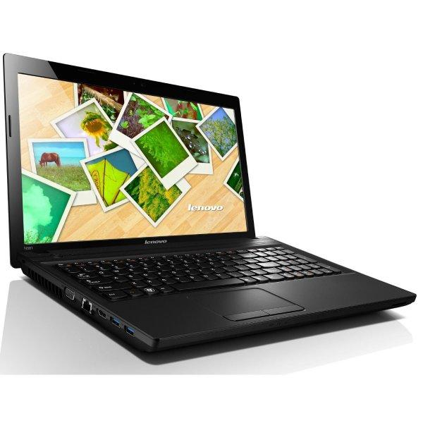 Lenovo Ideapad i5 Notebook bei Cyberport mit 30 Euro Gutschein für 369 Euro!