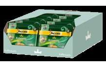 JACOBS Krönung Crema Balance 12 x 16 Pads @Saturn.de (bei Abholung) sonst + 1,99€ Versand