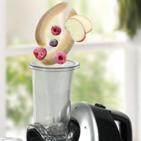 Beem Sorbet King Eismaschine für 14,94€