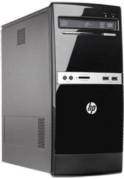 HP 600B B5G83EA