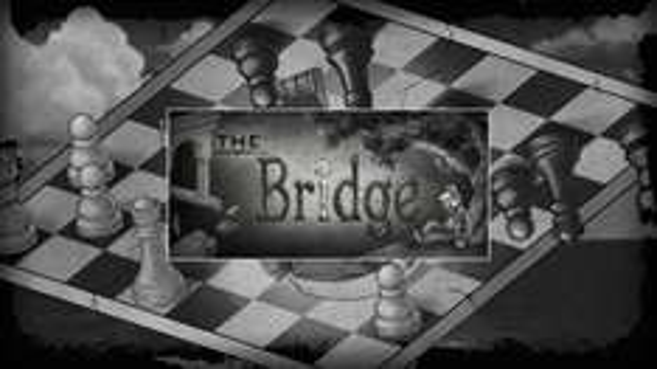 [Steam] The Bridge @ Amazon.com