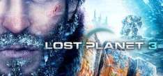 Lost Planet 3 [STEAM] für 19,99€