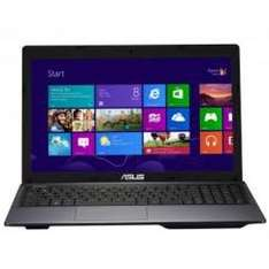 ASUS K55DR-SX026H AMD A6-4400M, 4GB, 500GB HDD, WIN8 @Ebay