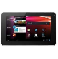 "ALCATEL ONE TOUCH T10 7"" Tablet Android 4.0 