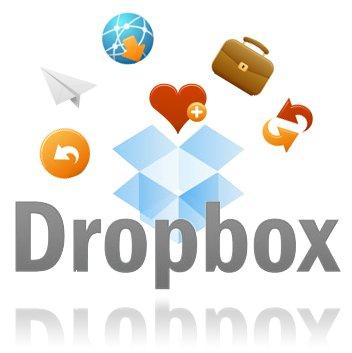Dropbox 1GB Speicherplatz gratis (zu den gratis 21GB aus anderen Aktionen)