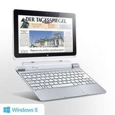 Tagesspiegel E-Paper + Tablet ACER Iconia W-510 64 GB Wi-Fi 10,1''
