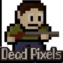 [STEAM] Dead Pixels - (Genre: Action, Indie) - Jetzt günstiger (-67 %) - Nur 1 €