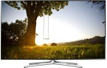 """[Lokal Österreich] Samsung UE55F6500SS 55"""" 3D Fernseher inkl 2 Brillen bei Mediamarkt"""