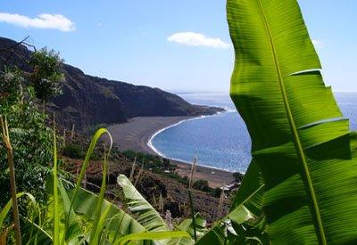 Flug nach Kap Verde Oktober/November ab 254€